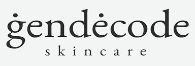 Gendecode online skin test