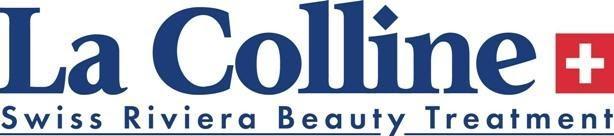 La Colline online skin test