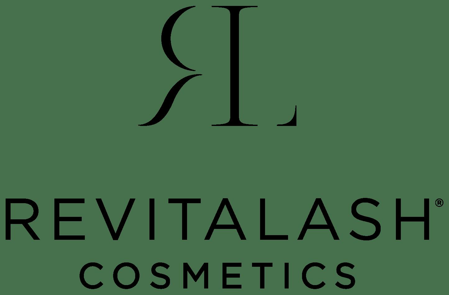 revitallash online skin test