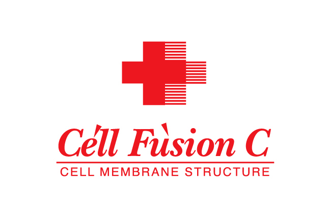 Cell fusion c online skin test