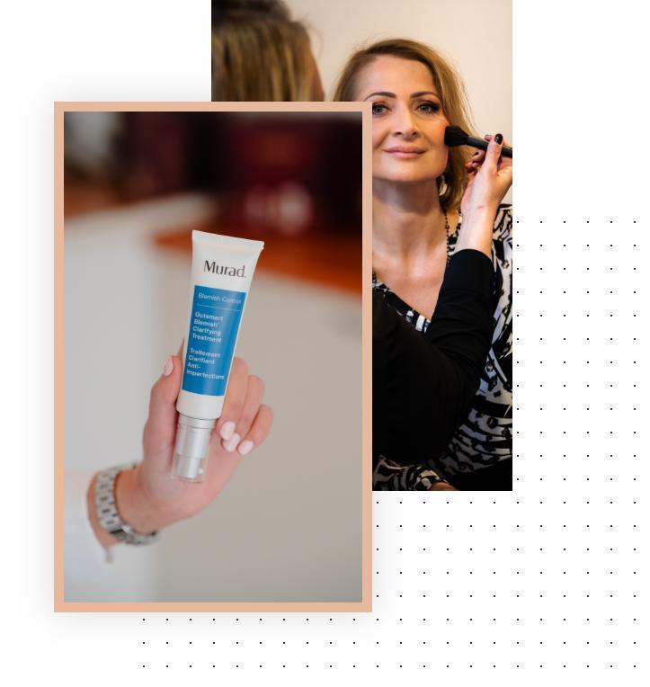 Online-skin-test-Acne
