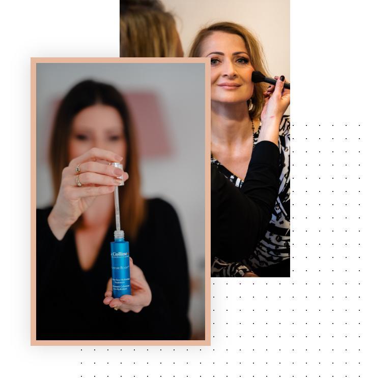 Online-skin-test-Rimpels (