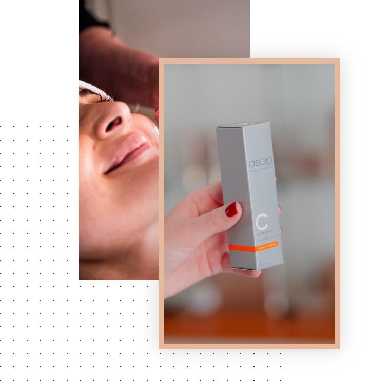Online-skin-test-Verslapte-huid