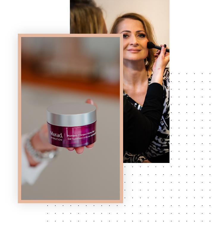 Online-skin-test-Vette-huid-en-grove-poriën (2)